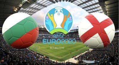 българия - англия bet365